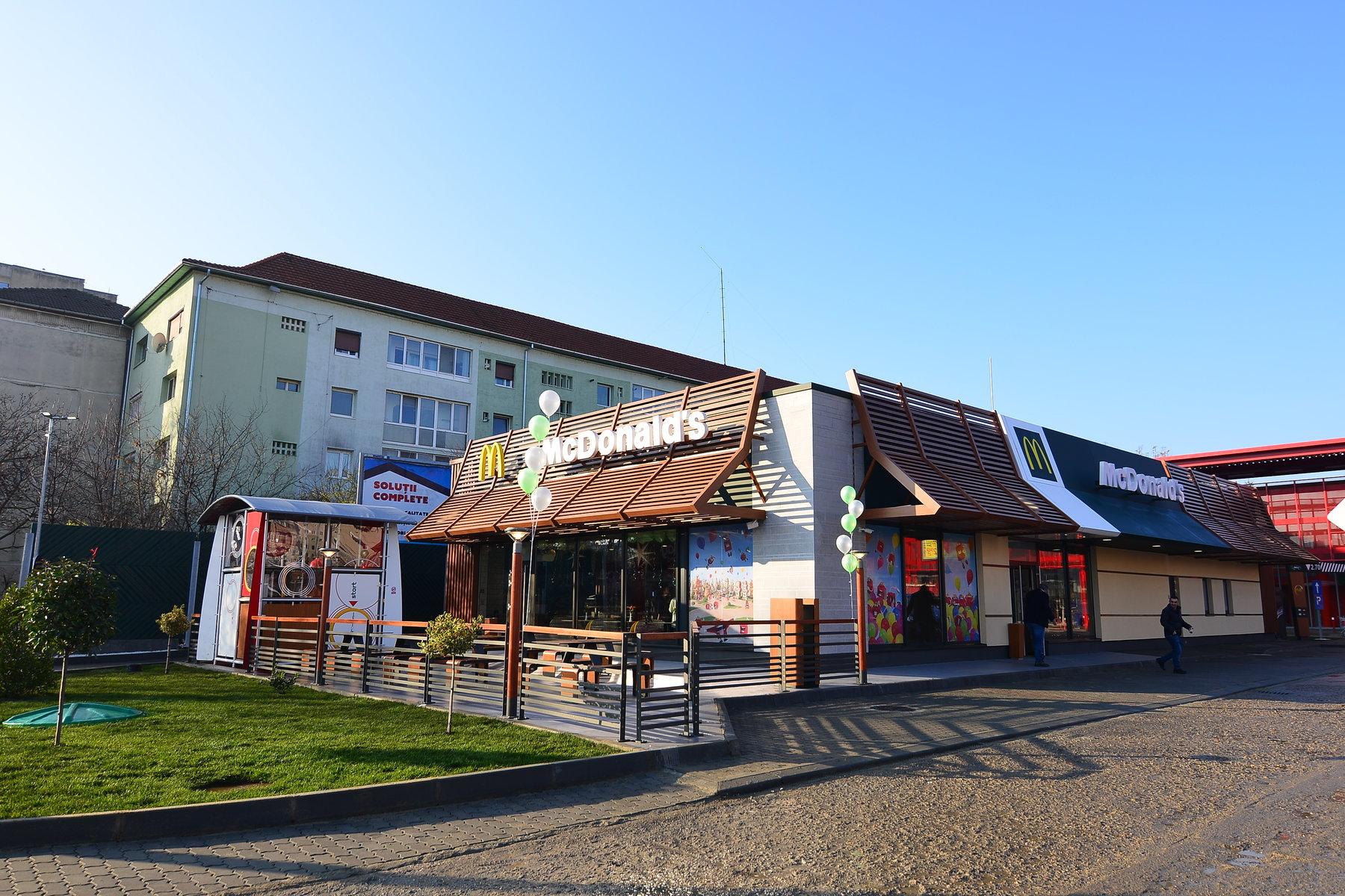 McDonald's_02 (2)