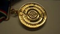 Medalia Olimpiada Chimie (721x486)