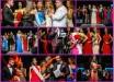 Miss Universe Romania