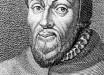 nicolaus-olahus