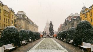 Ninge Zapada (2)