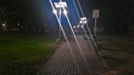 Parc Justitie 2_02