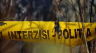 Politia Stoă7