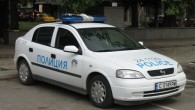 Politie Bulgara