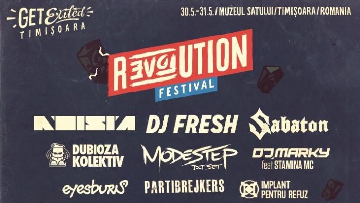 REVOLUTION FESTIVAL (1) (721x414)