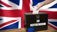 Referendum Anglia