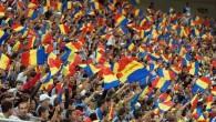 Romania nationala