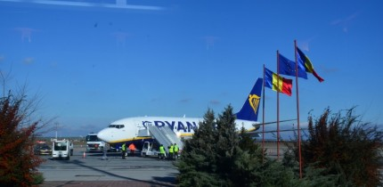 Ryanair Timisoara 1 (800x530)