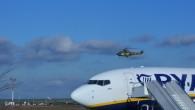 Ryanair Timisoara (800x530)