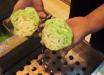 Salata falsa