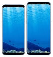 Samsung 3