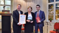Scopus Awards Timisoara