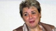 sevil-shhaideh-propunere-prim-ministru