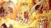 Sfântului Ioan Botezatorul
