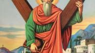 Sfantul-Andrei