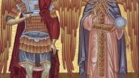 sfintii-mihai-si-gavril