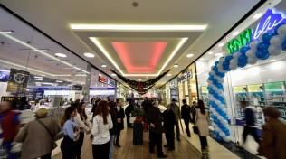 Shopping City Timisoara1 (800x533)