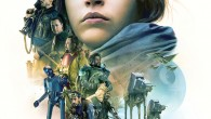 star-wars_imax-poster-2