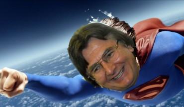 Super-primar