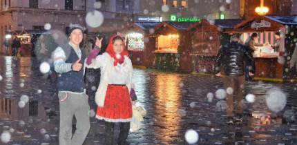 Targ de Pasti ninsoare 4_01