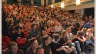 Teatru MAghiar Public