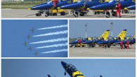 Timisoara Air Show
