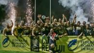 Timisoara RCM UVT Saracens rugby (721x481)