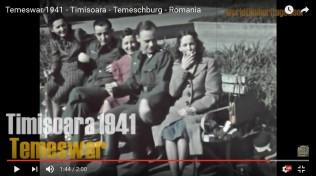timisoara-arhiva-1941