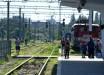 Tren Gara mic