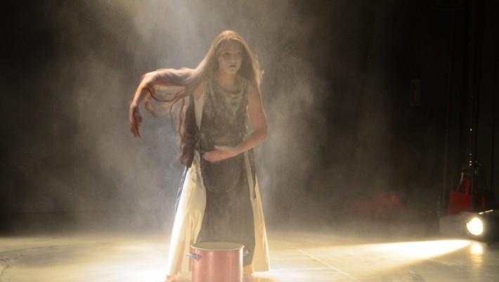 Tunde Mona 7 din 7 Teatru Maghiar mic