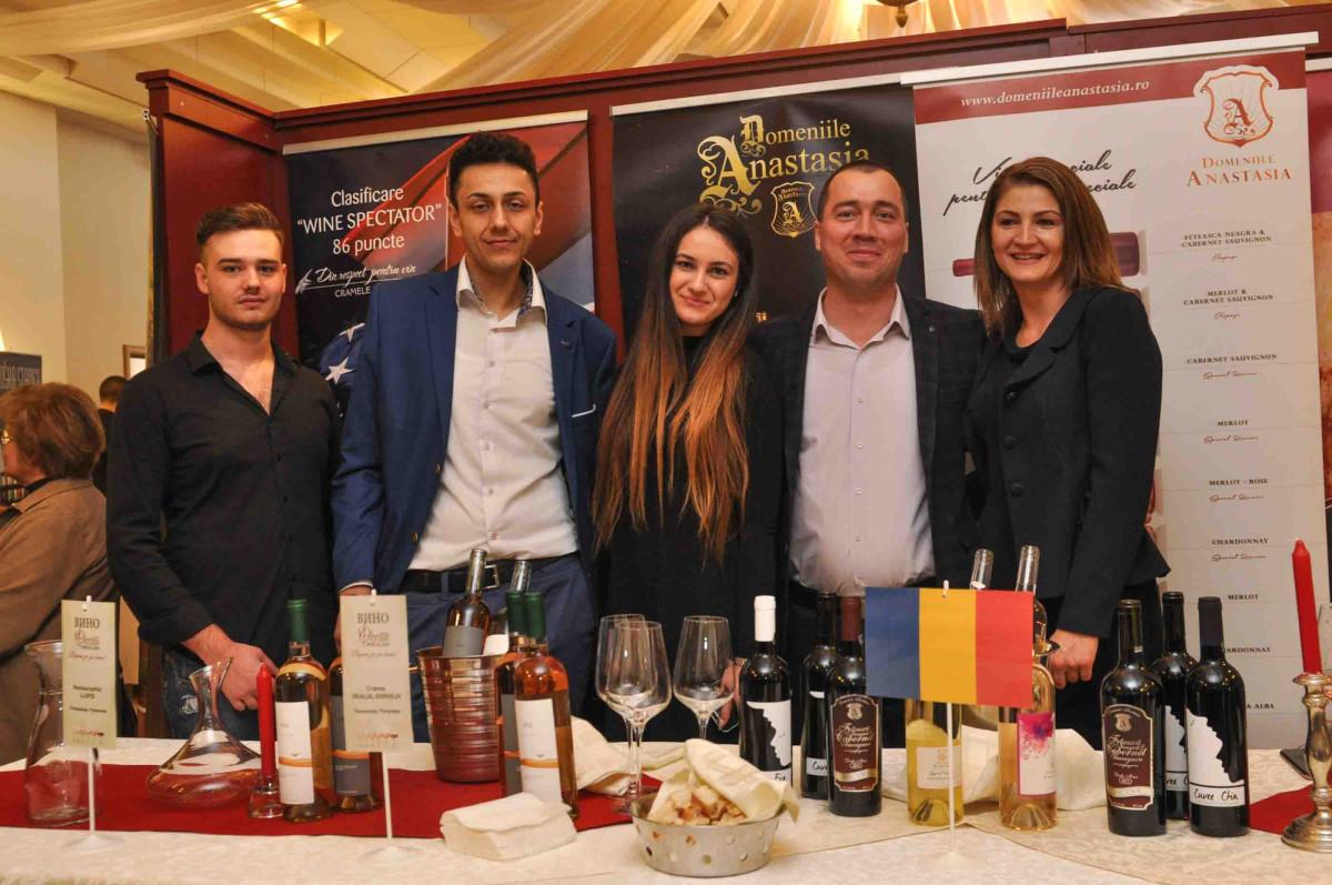 Vinofest 18_162