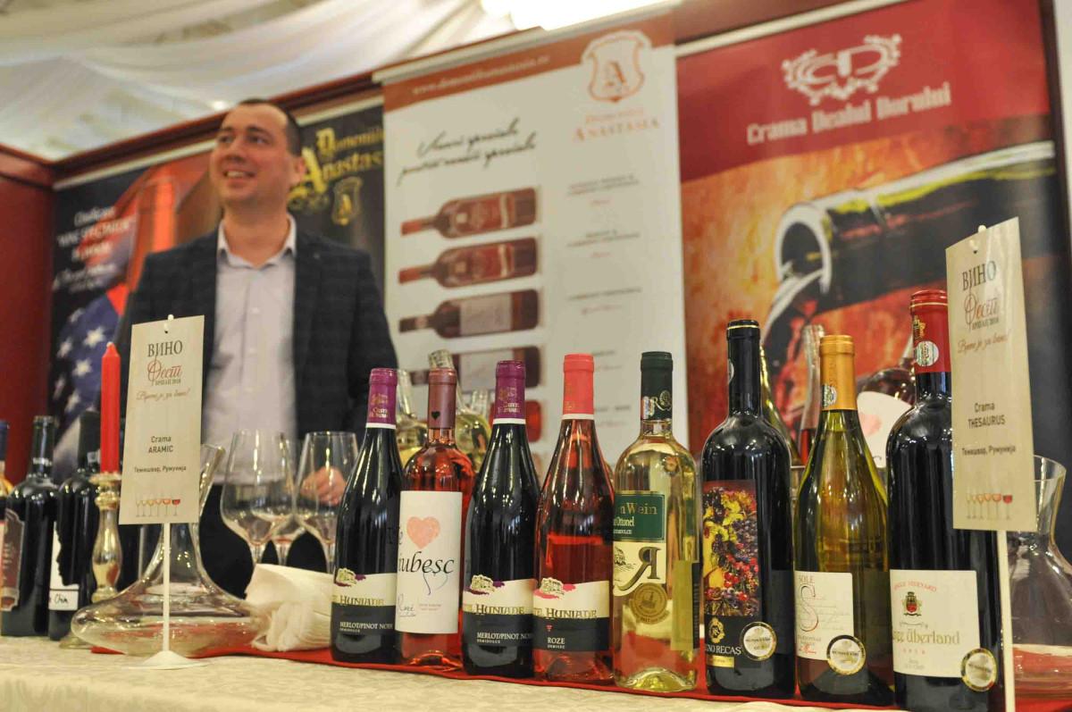 Vinofest 18_163