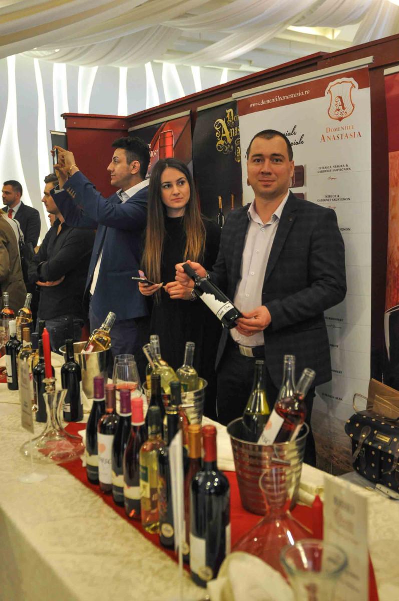 Vinofest 18_168