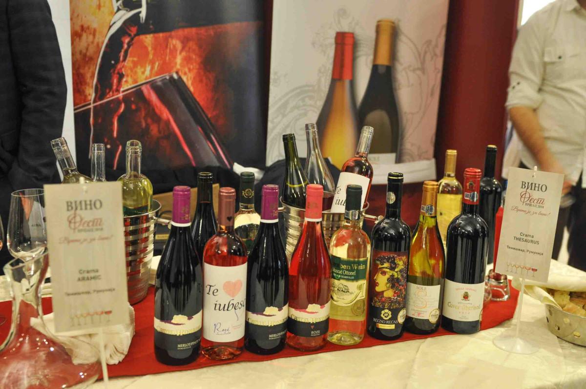 Vinofest 18_171