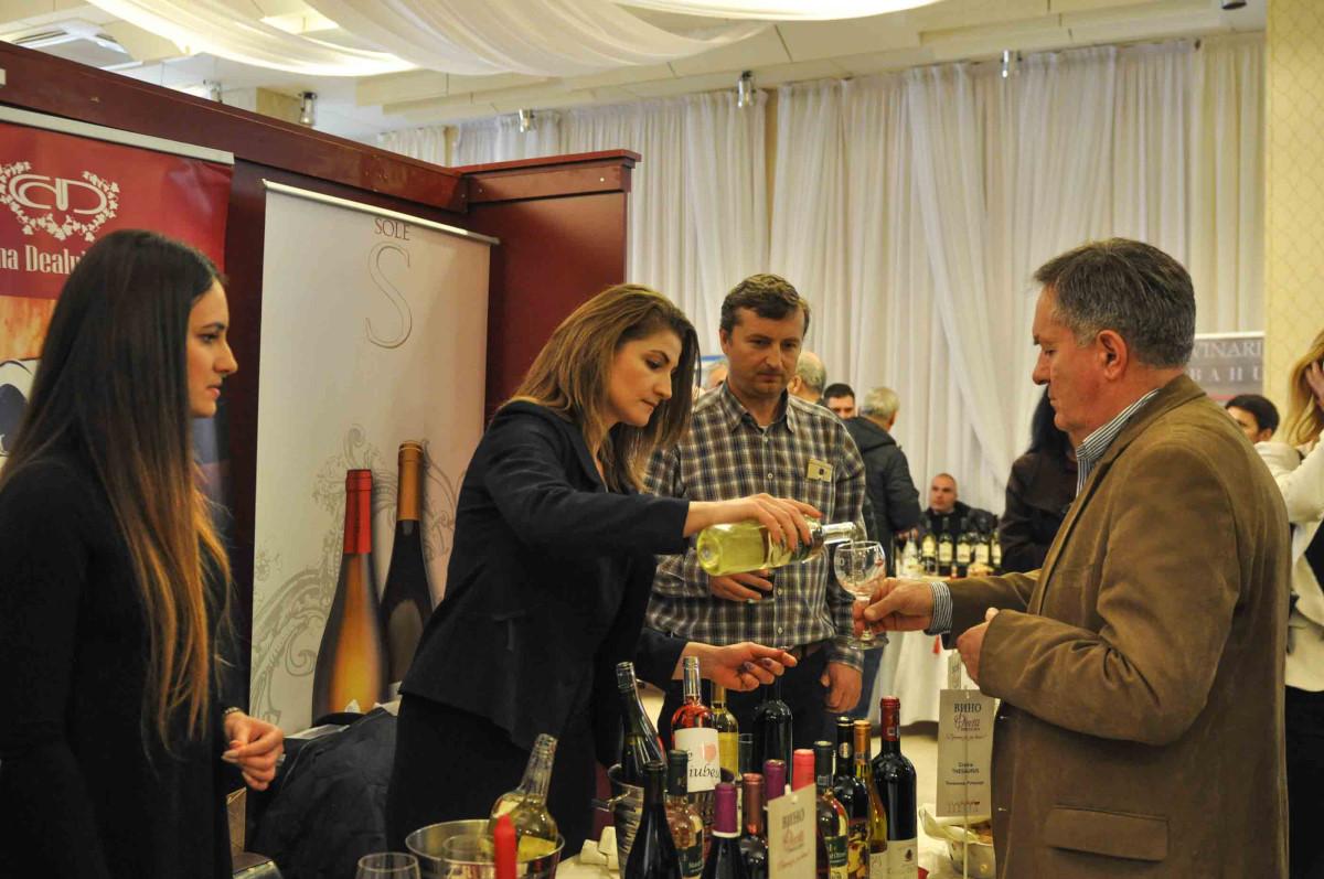 Vinofest 18_176