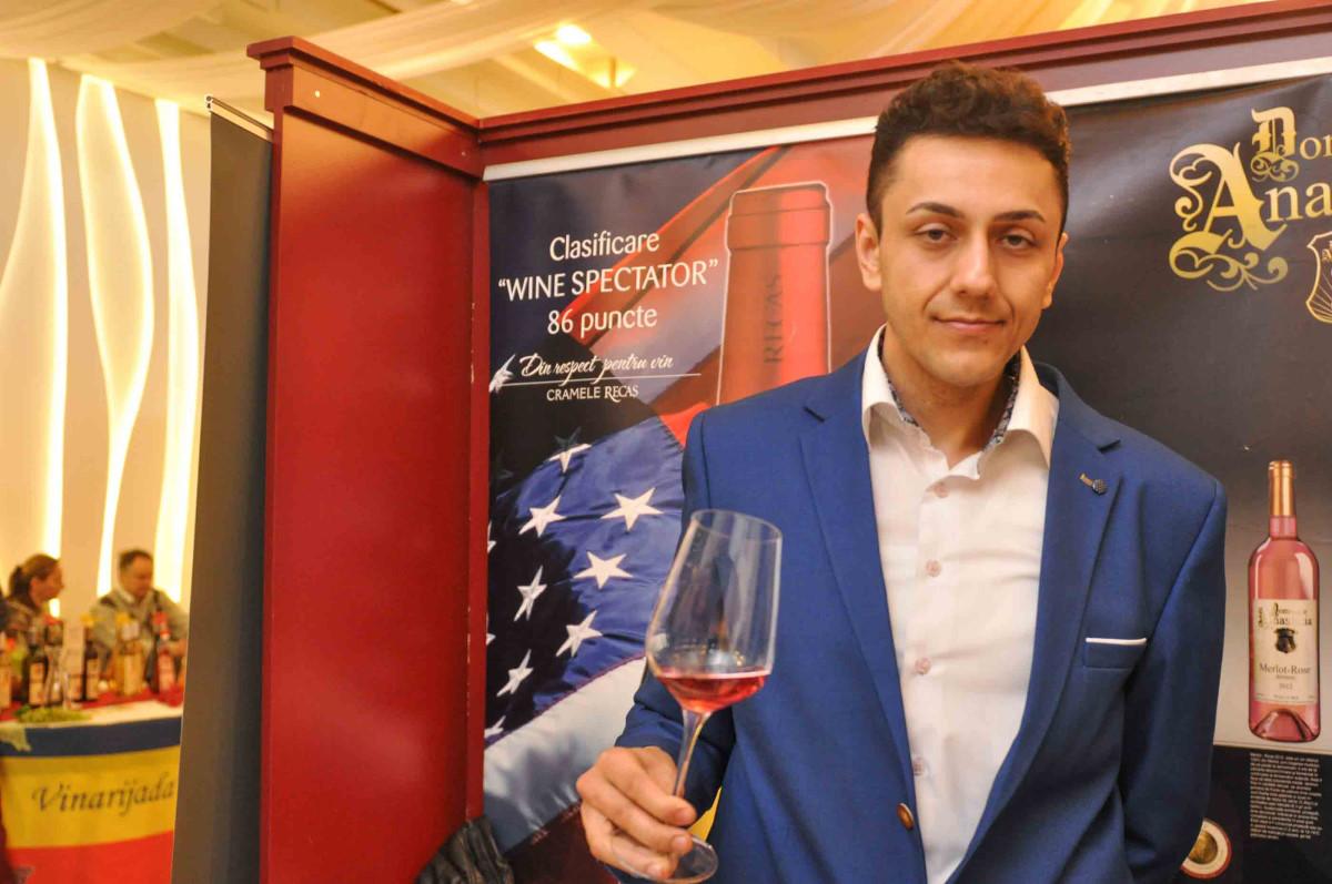 Vinofest 18_177