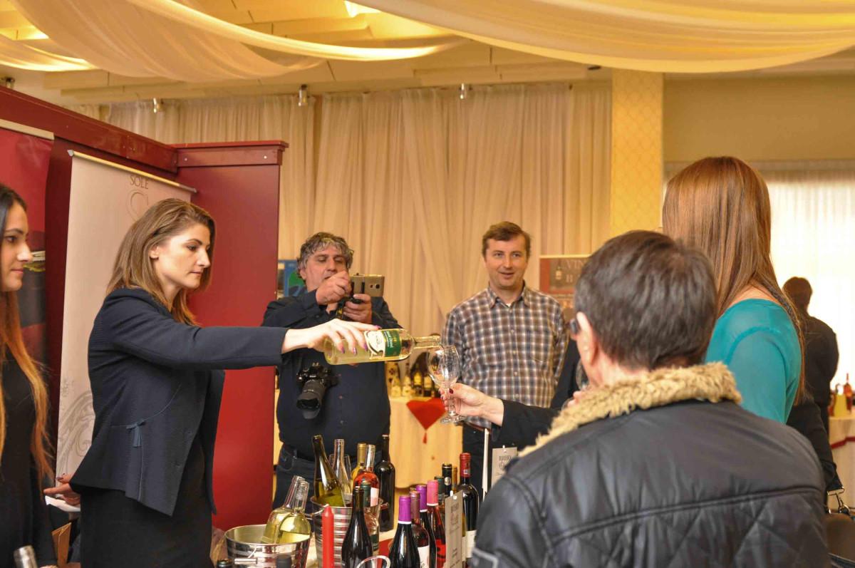 Vinofest 18_178