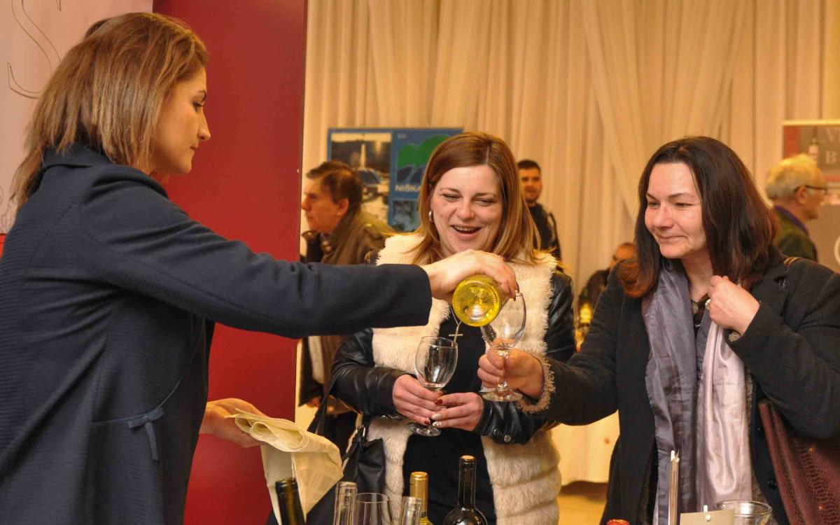 Vinofest 18_179