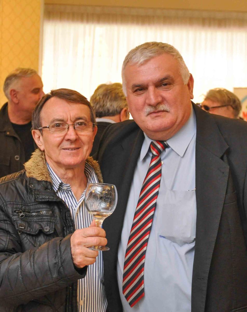 Vinofest 18_180