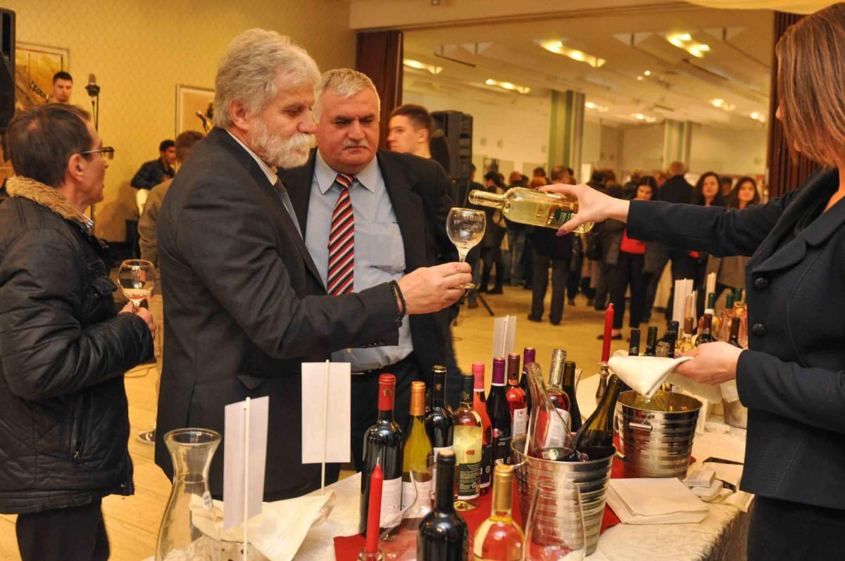 Vinofest 18_182
