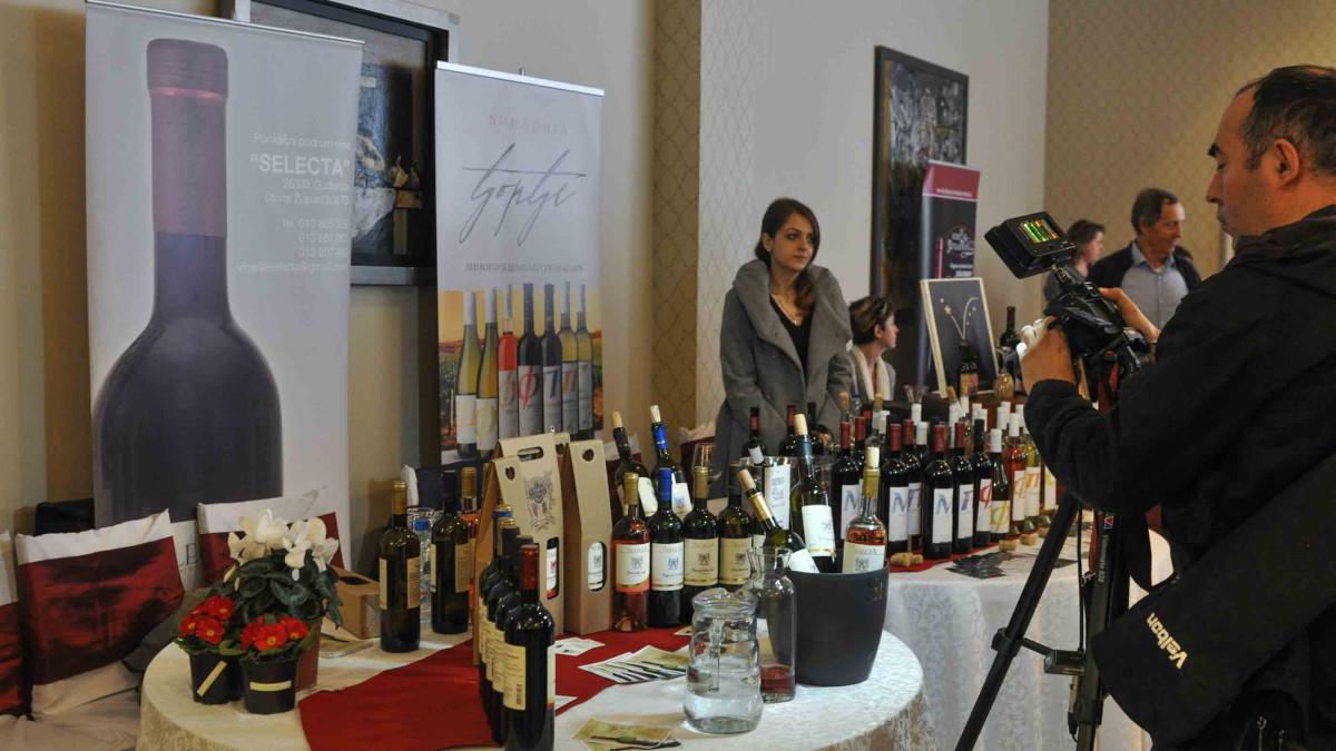Vinofest 18_188