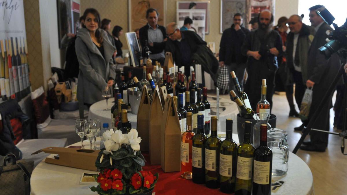 Vinofest 18_189