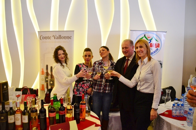 Vinofest Varset (1) (800x530)