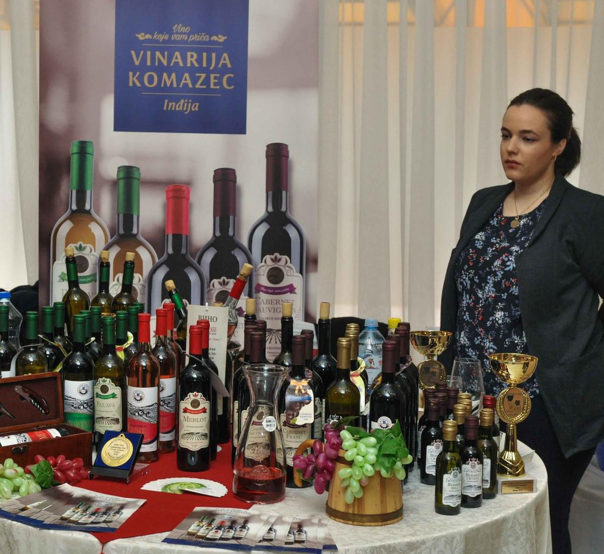 Vinofest18_203