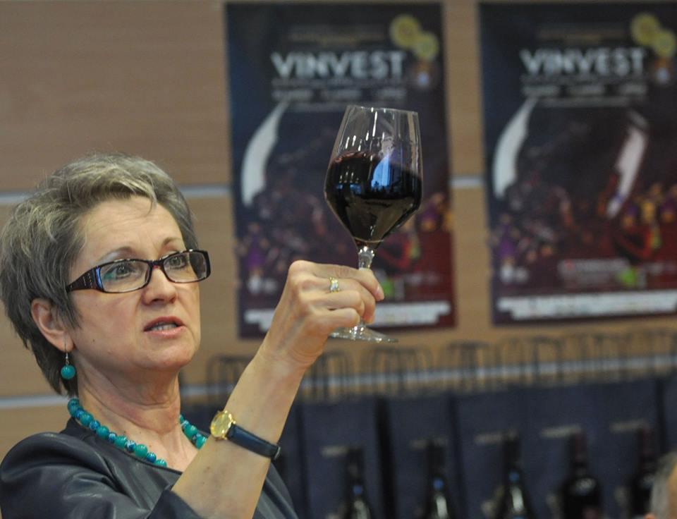 Vinvest confe 5