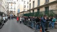 Vot Diaspora Paris