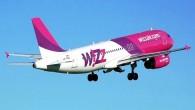 Wizz Air Airbus 320 (701x484)