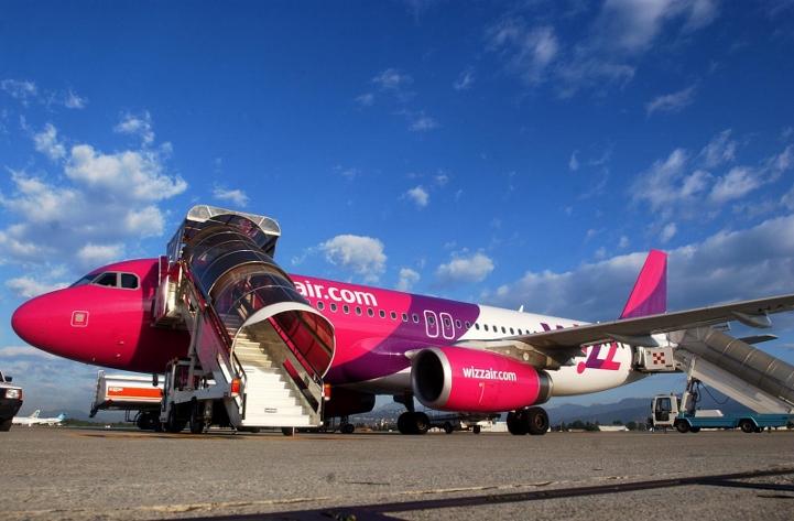 Wizz Airbus (721x473)