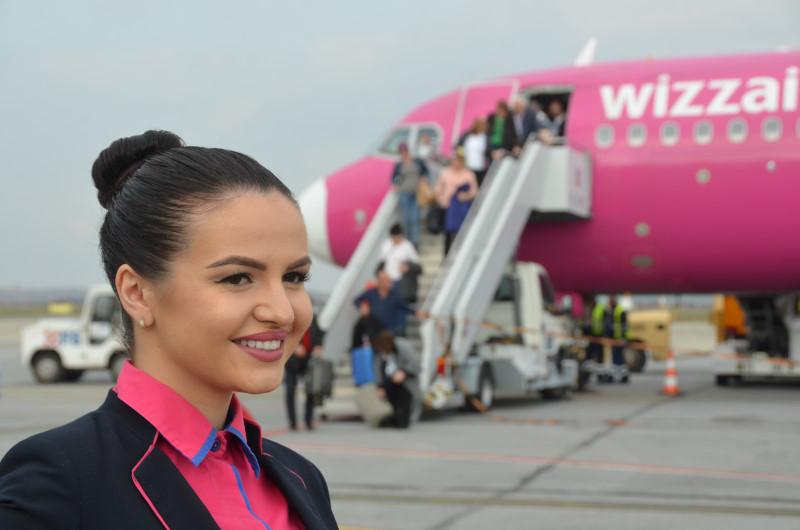 Wizz TelTM 033