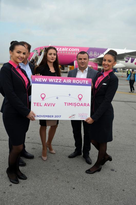Wizz TelTM 037